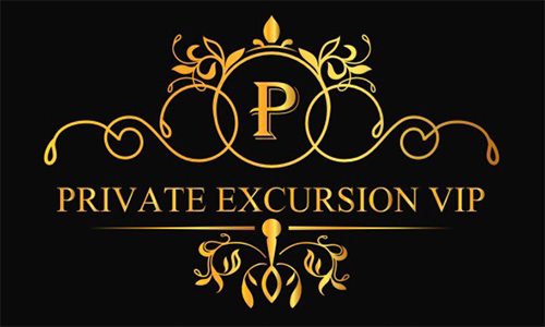 logo-private-excursion-vip-thailand