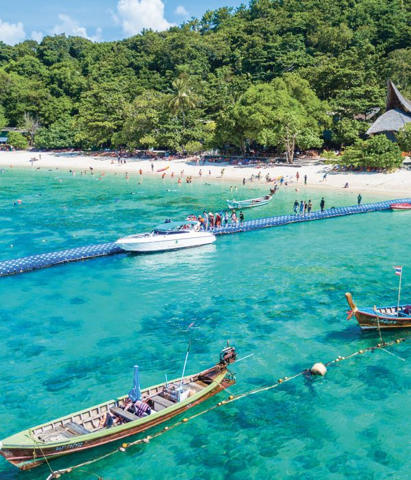 private-excursion-vip-thailande-thailand-coral-island