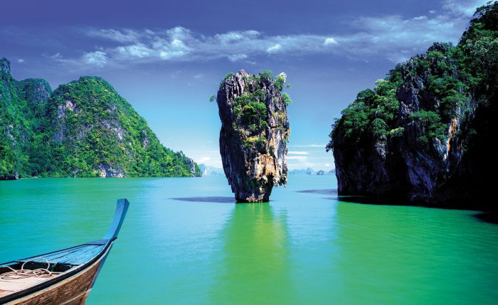 private-excursion-vip-thailande-thailand-james-bond-island