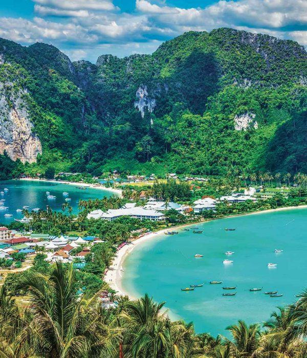 private-excursion-vip-thailande-thailand-koh-phi-phi-premium-island