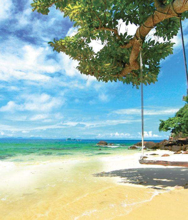 private-excursion-vip-thailande-thailand-maiton-private-island
